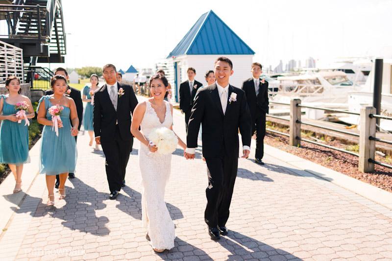 Jovita charles wedding 0006