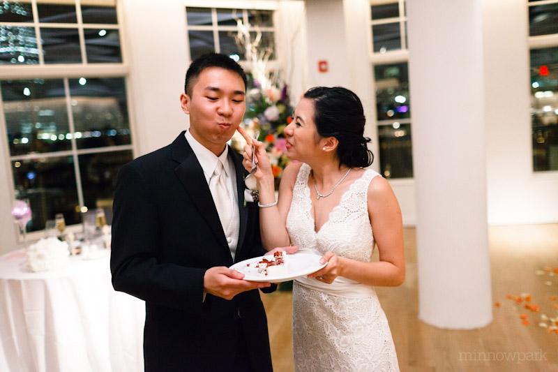 Jovita charles wedding 0025