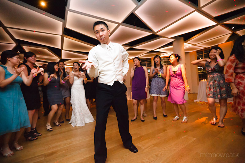 Jovita charles wedding 0030