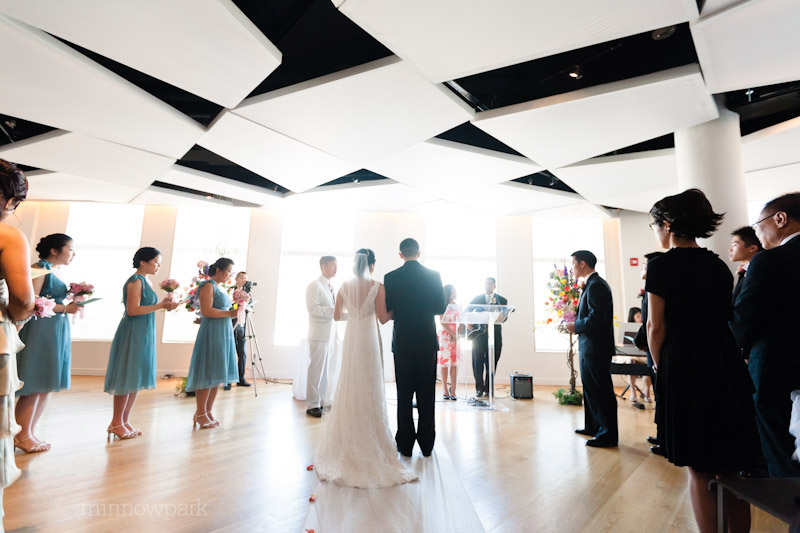 Jovita charles wedding 0013