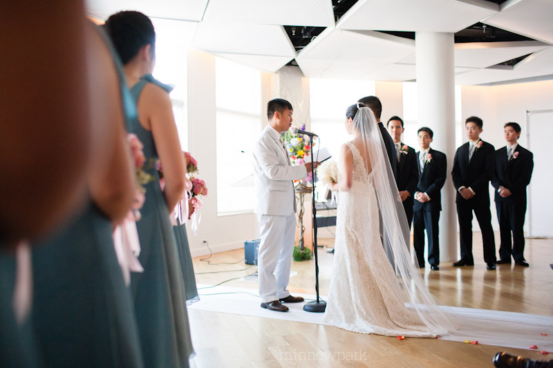 Jovita charles wedding 0014