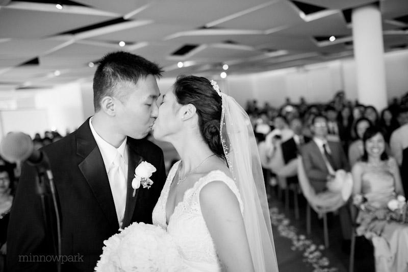 Jovita charles wedding 0017