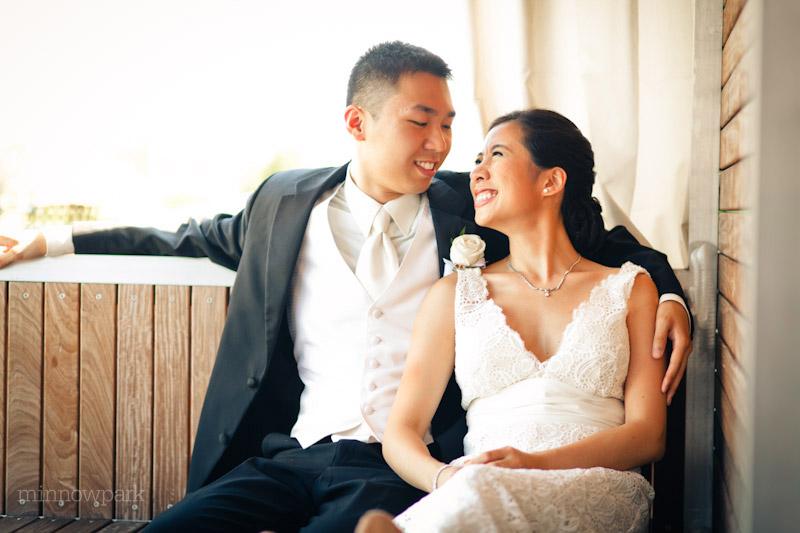 Jovita charles wedding 0010