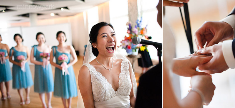 Jovita charles wedding 0015