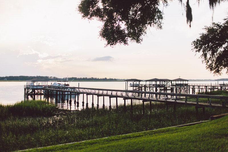Savannah 0011