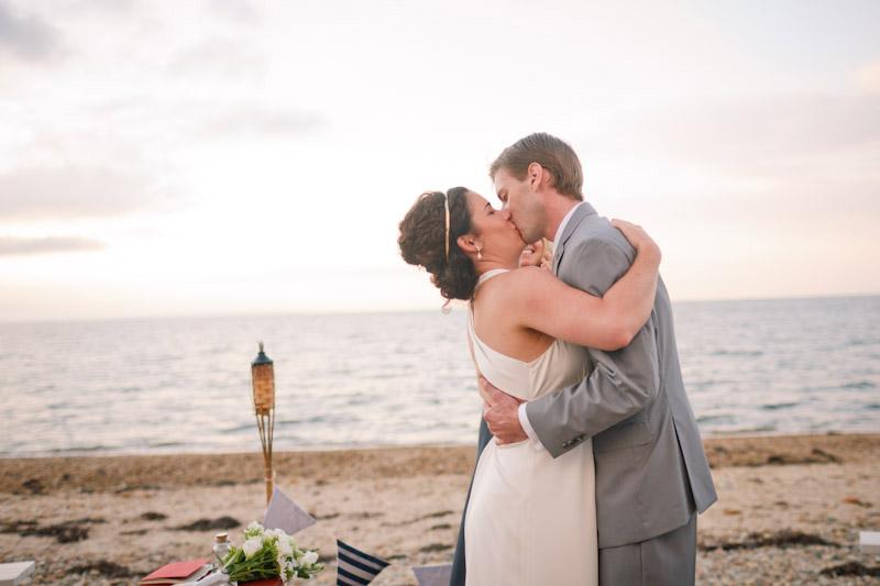 Amy justin wedding 0023