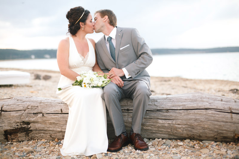Amy justin wedding 0025