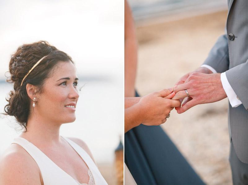 Amy justin wedding 0020