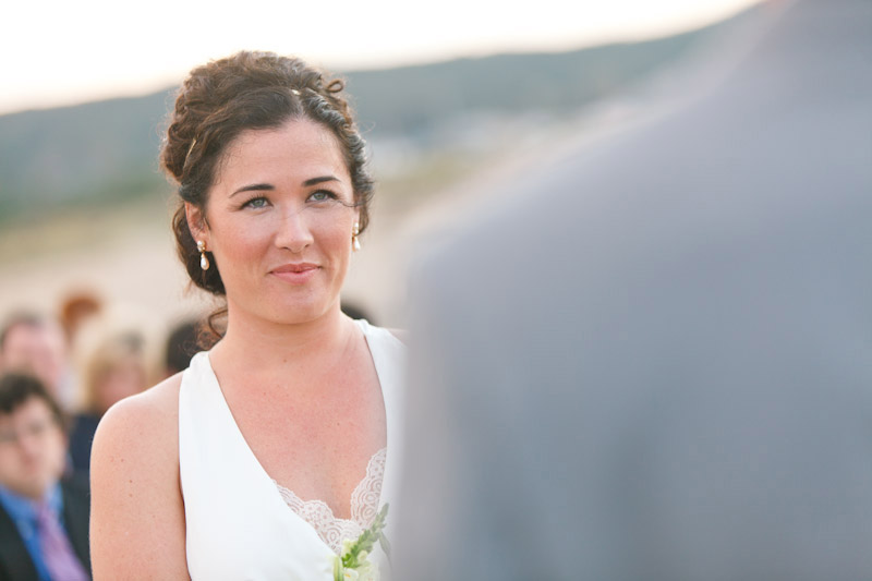 Amy justin wedding 0019
