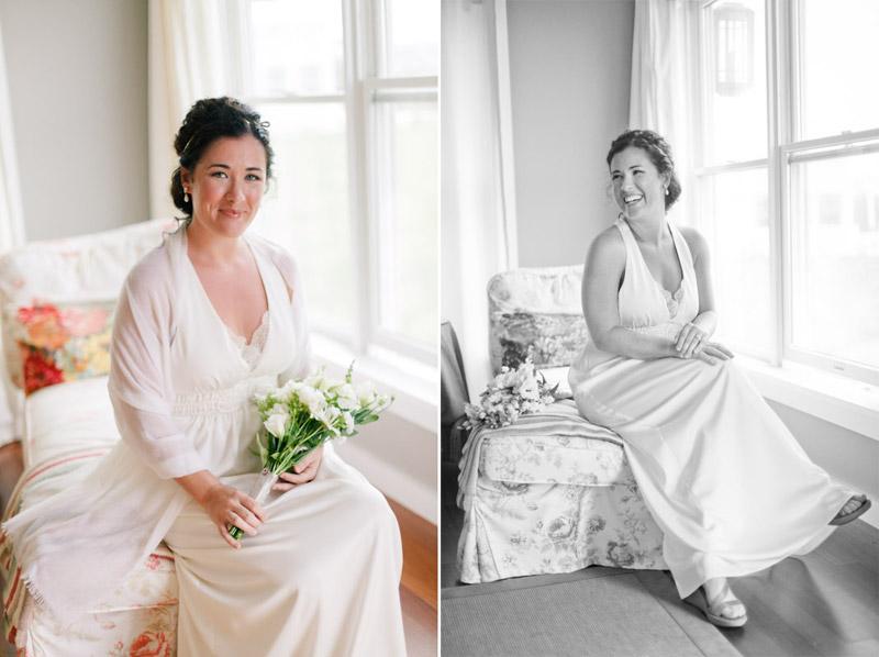 Amy justin wedding 0009