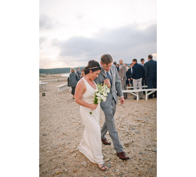 Amy justin wedding 0024