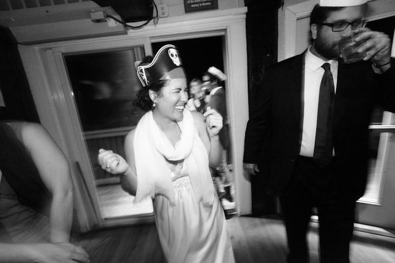 Amy justin wedding 0030