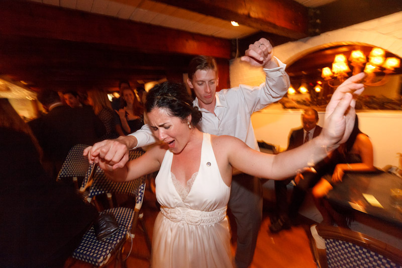 Amy justin wedding 0032