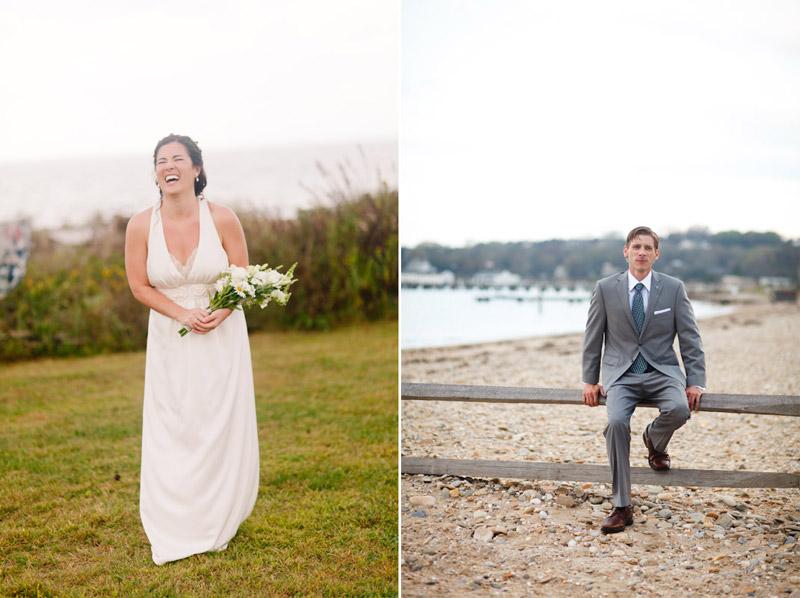 Amy justin wedding 0010