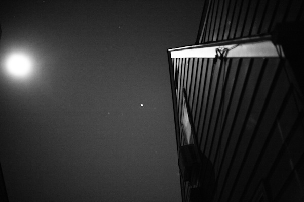 moonlight-001.jpg
