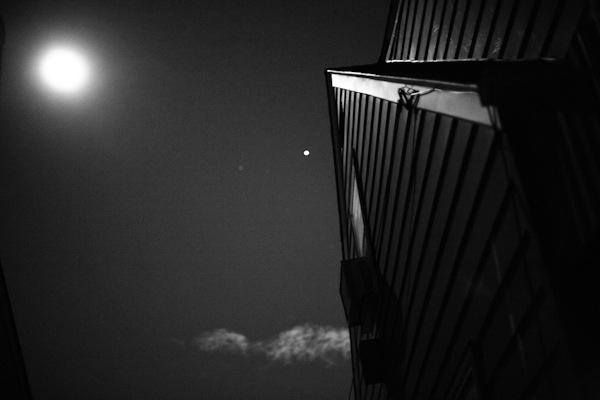 moonlight-004.jpg