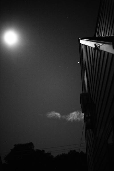 moonlight-002.jpg