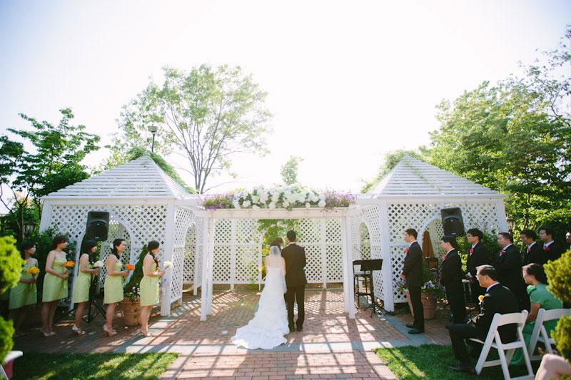 Konny irwin wedding 0013