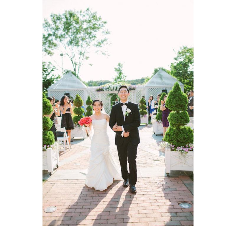 Konny irwin wedding 0015