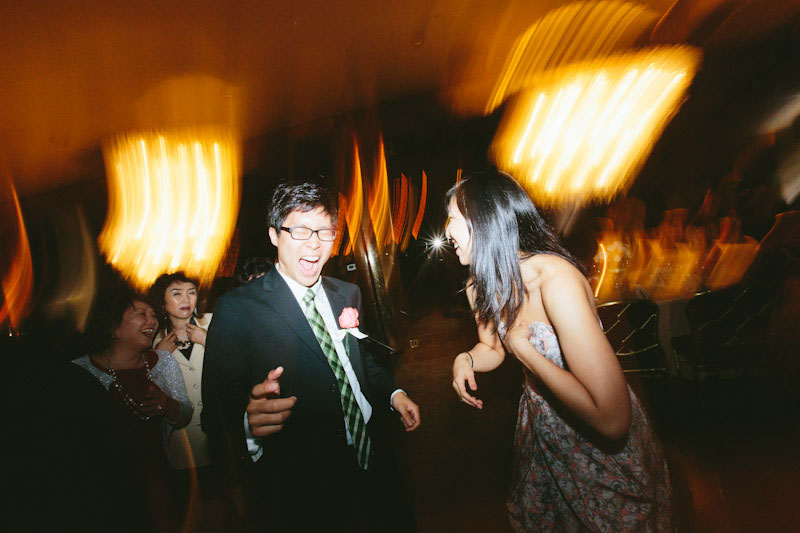 Konny irwin wedding 0036