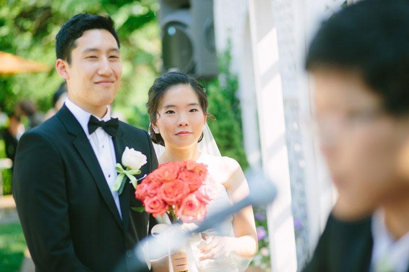 Konny irwin wedding 0012