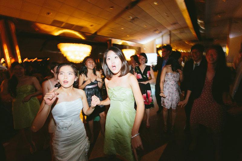 Konny irwin wedding 0031