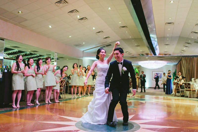 Konny irwin wedding 0019