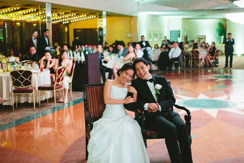 Konny irwin wedding 0028