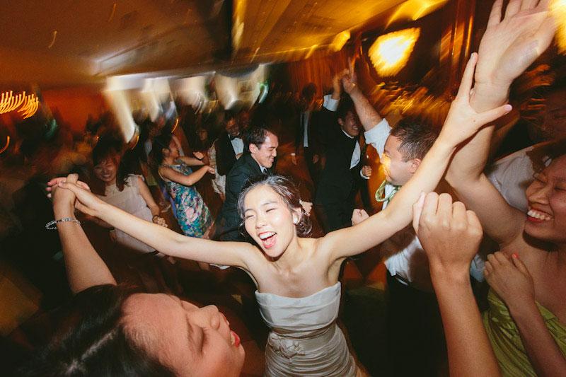 Konny irwin wedding 0029