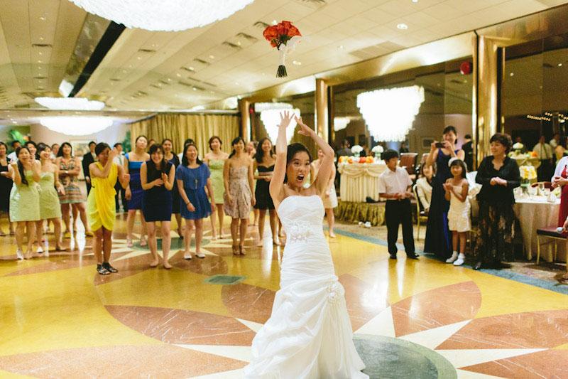 Konny irwin wedding 0038