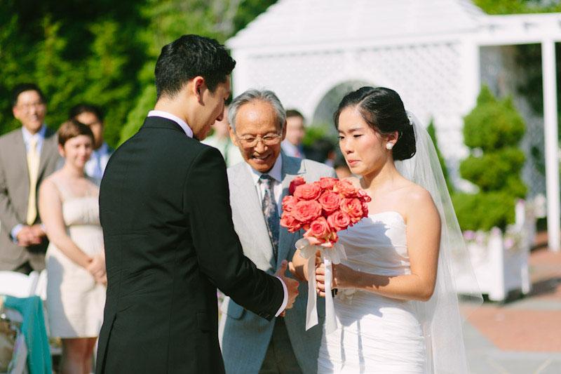 Konny irwin wedding 0011