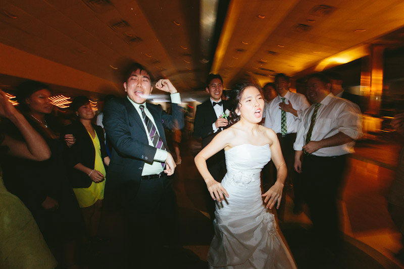 Konny irwin wedding 0030