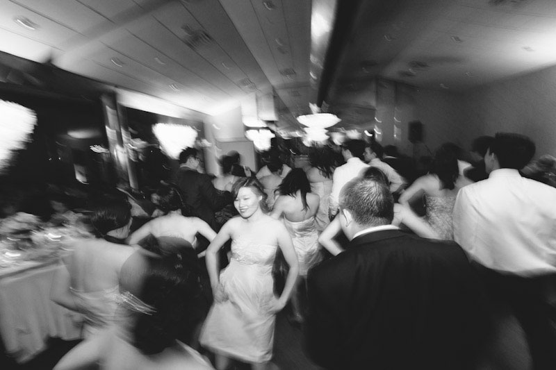 Konny irwin wedding 0026