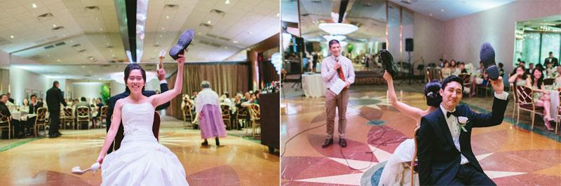 Konny irwin wedding 0020