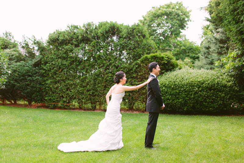 Konny irwin wedding 0005
