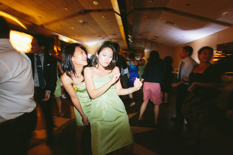 Konny irwin wedding 0032