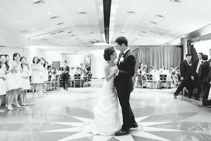 Konny irwin wedding 0018
