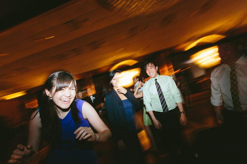 Konny irwin wedding 0034