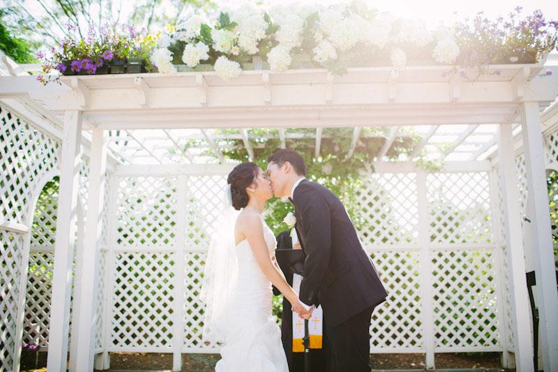 Konny irwin wedding 0014