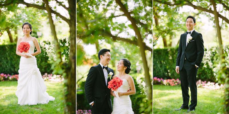 Konny irwin wedding 0008