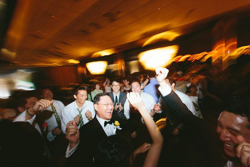 Konny irwin wedding 0035