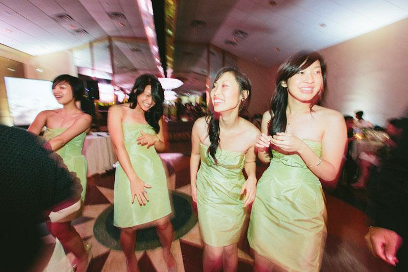 Konny irwin wedding 0022