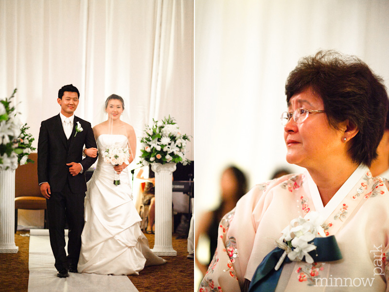 marie and kyu wedding at west palm beach florida