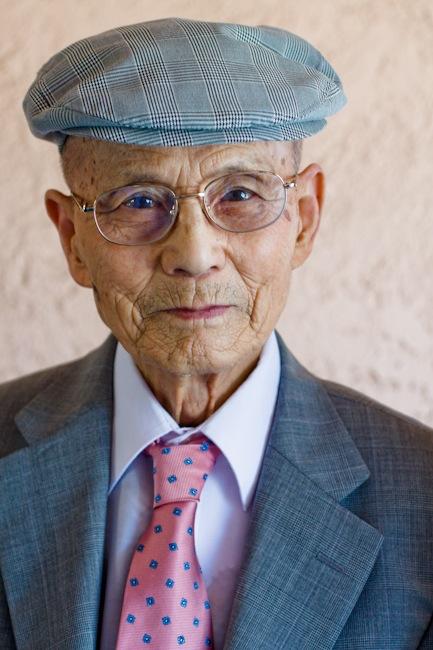 grandpa-0001.jpg