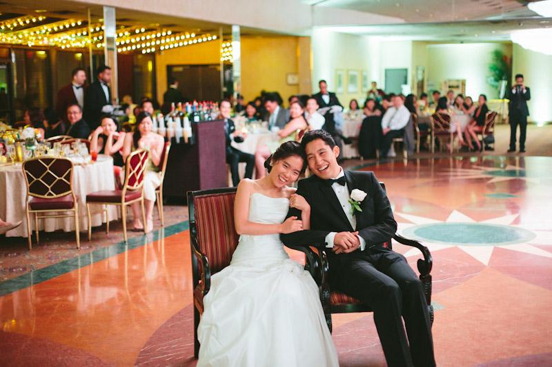 konny-irwin-wedding-preview