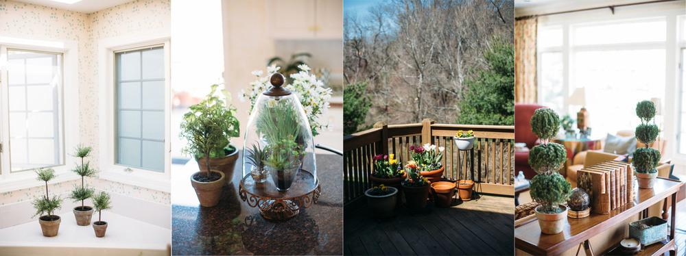 lydia-john-wedding-pennsylvania-terrain-0007.jpg