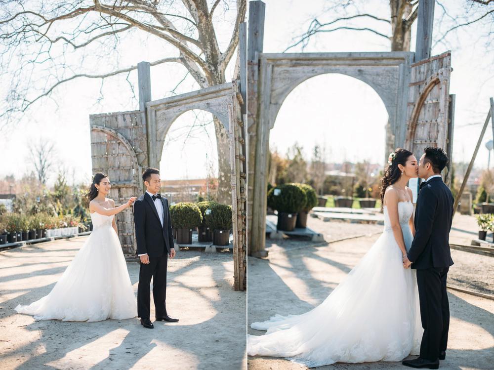 lydia-john-wedding-pennsylvania-terrain-0020.jpg
