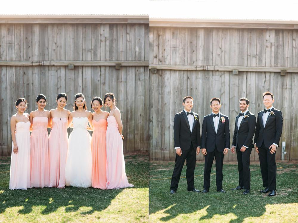 lydia-john-wedding-pennsylvania-terrain-0028.jpg