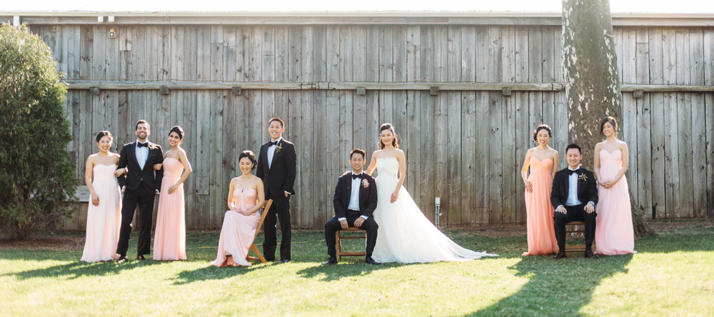 lydia-john-wedding-pennsylvania-terrain-0030.jpg
