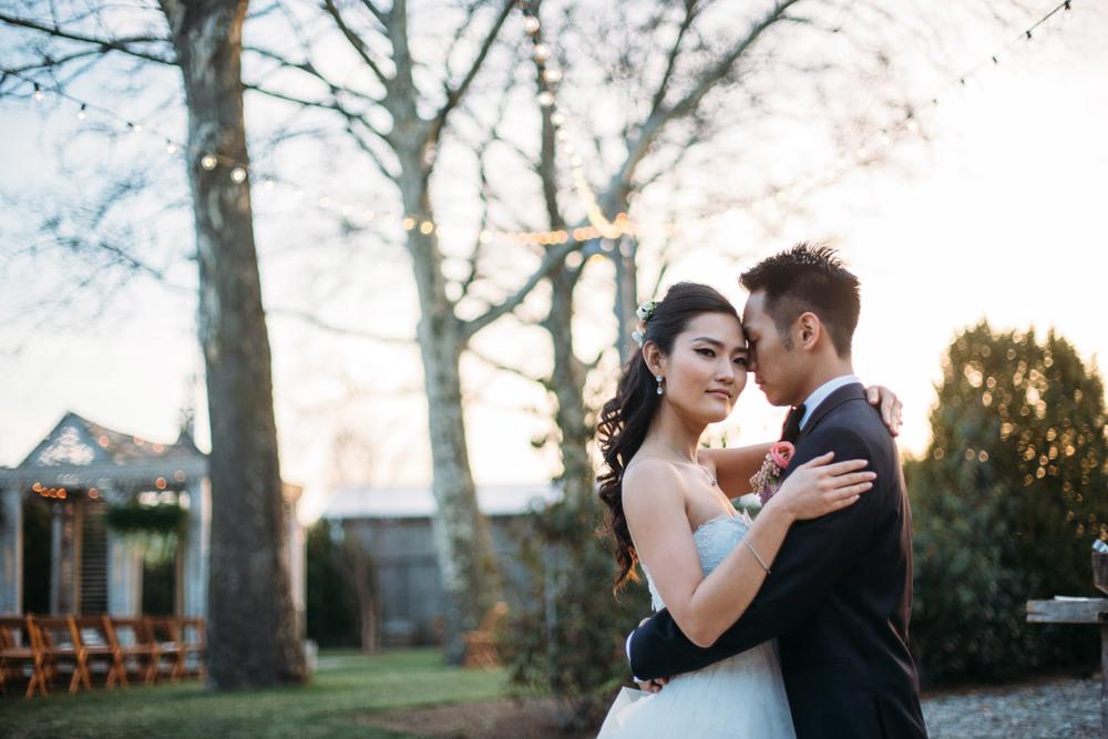 lydia-john-wedding-pennsylvania-terrain-0039.jpg